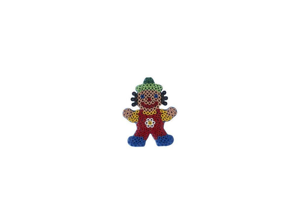 podlozka klaun maxi 85928 0