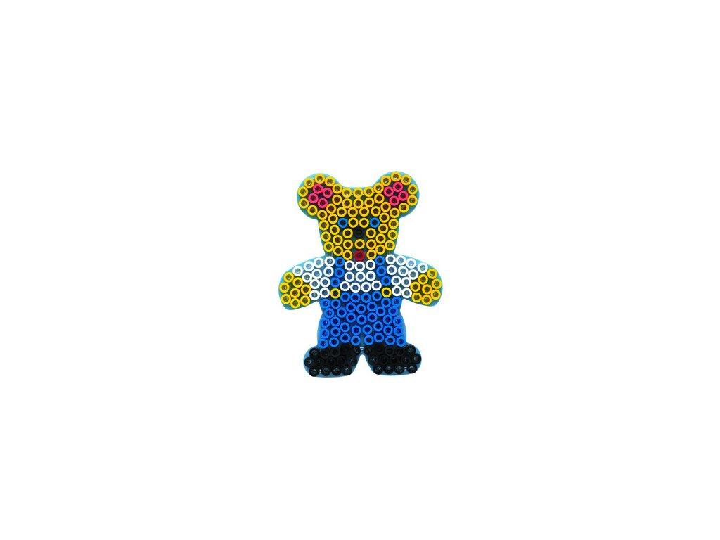 podlozka medvidek maxi 85914 0