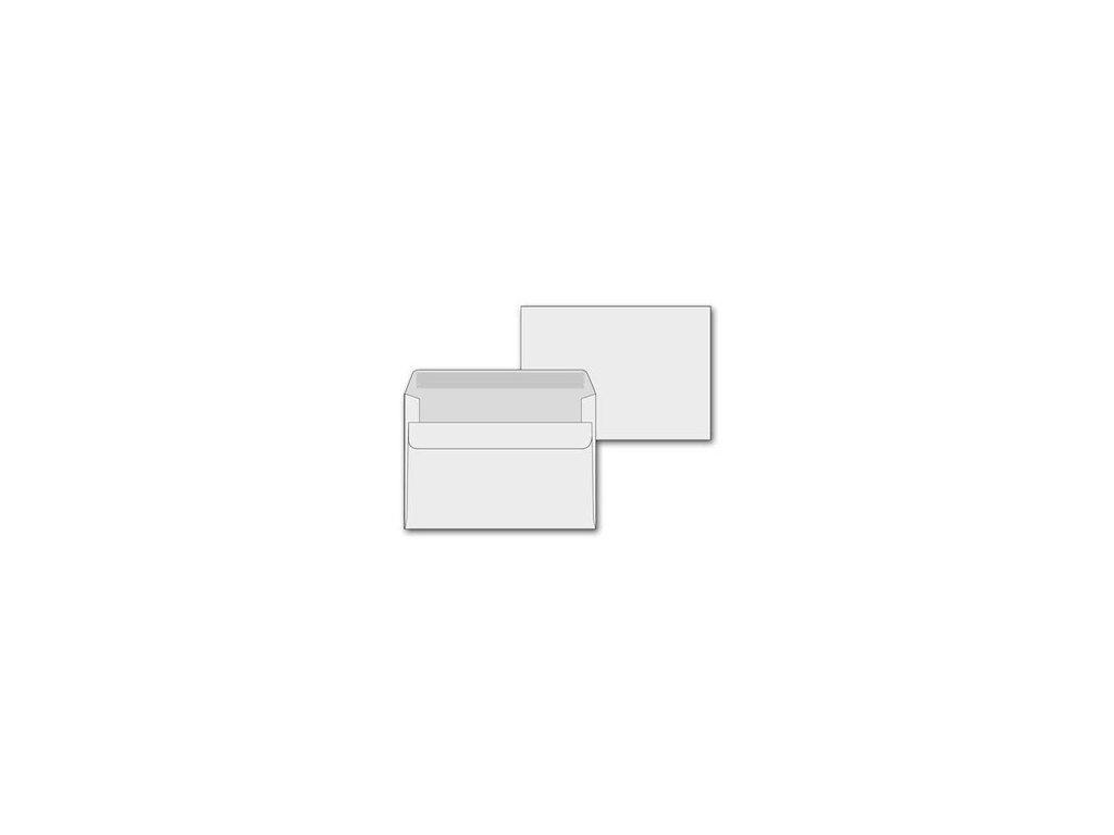 obalka samolepici c6 50 ks 87759 0