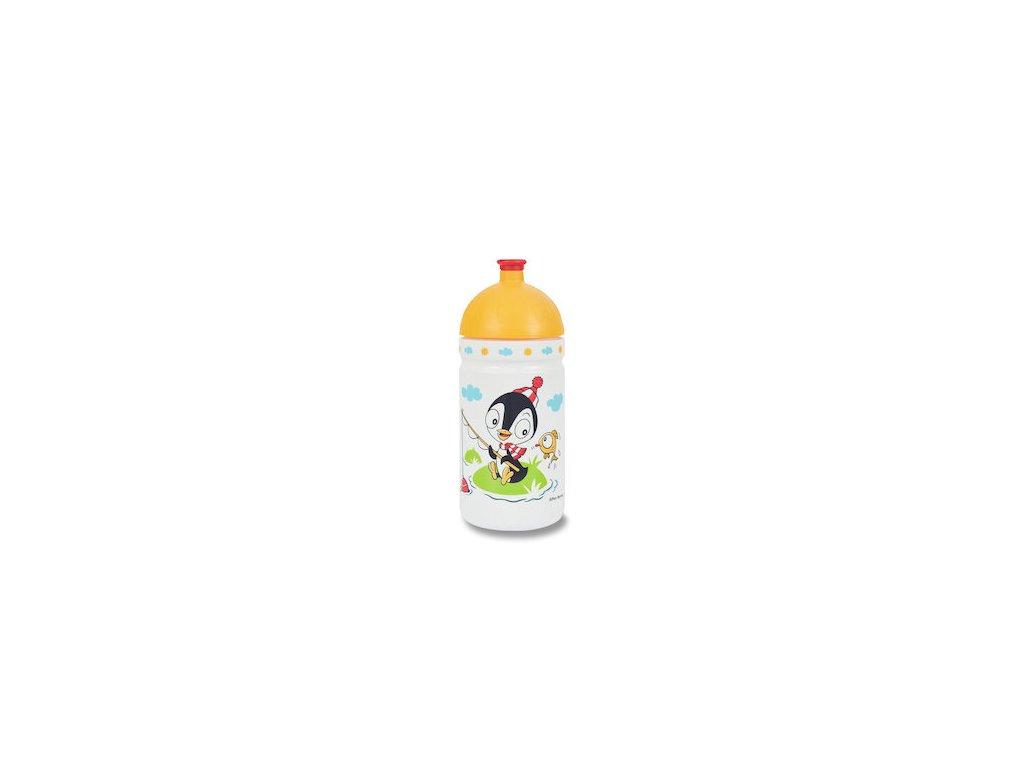 zdrava lahev 0 5 l meda a tucnak 87799 0
