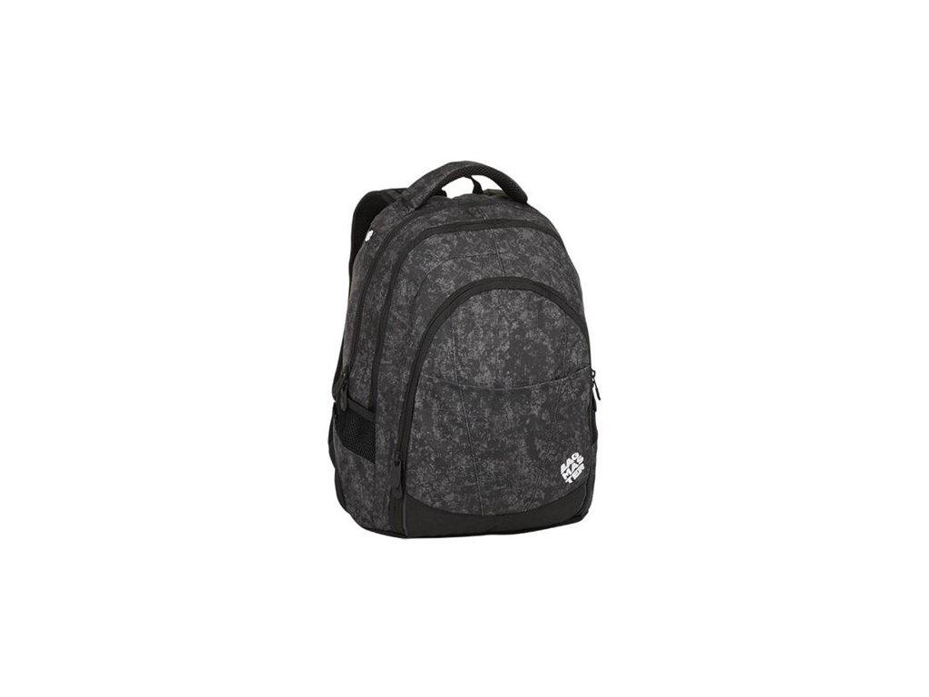 Školní batoh pro holky Bagmaster Digital 8 E - www.stencl.cz 79652d3f6e