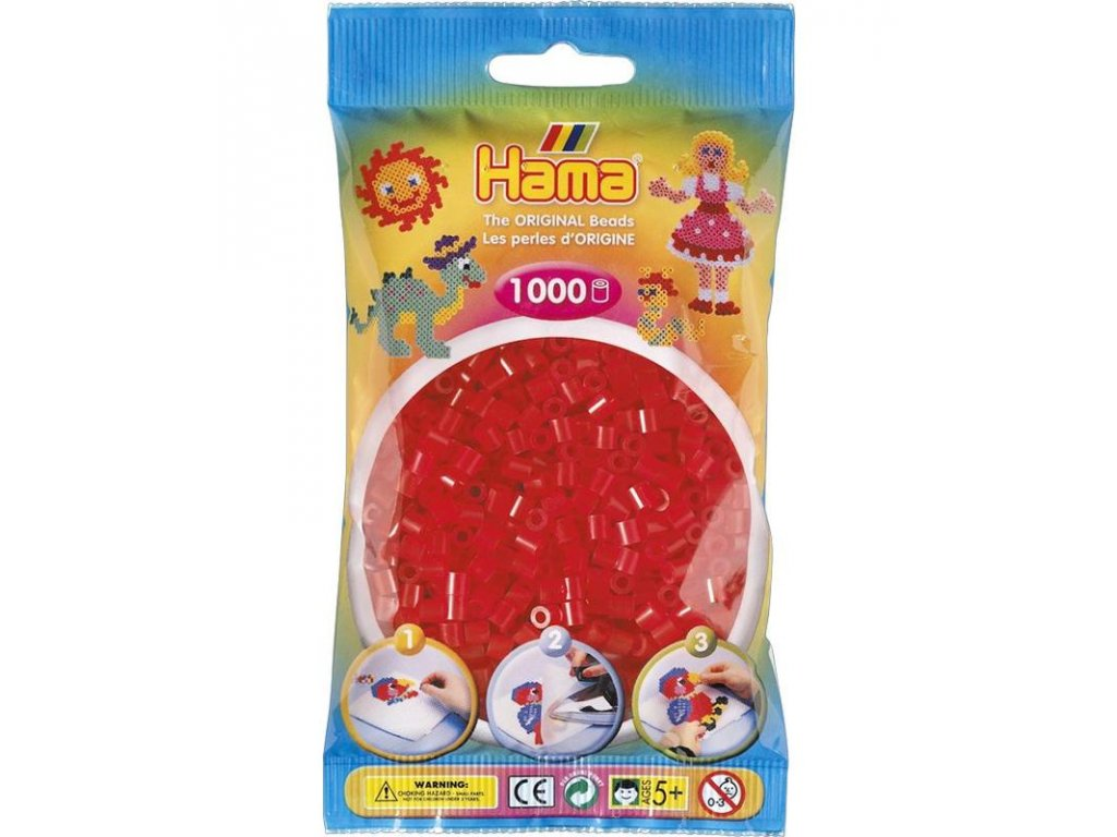 K540000101 h207 13 pruhledne cervene kora