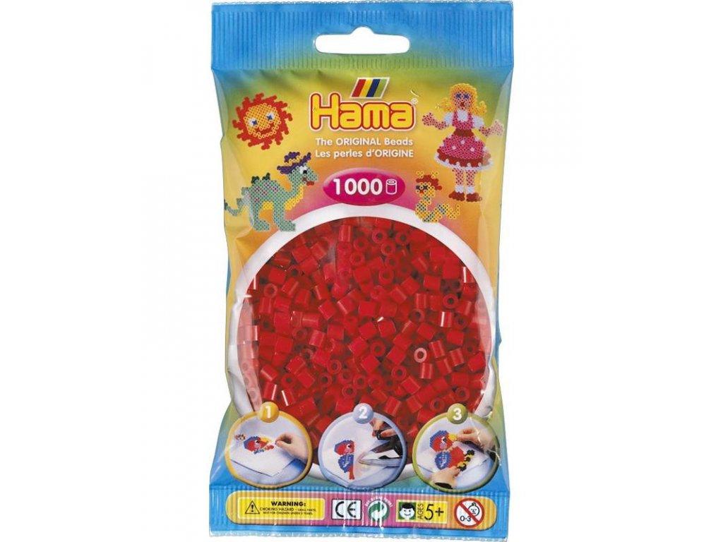 6640000101 h207 22 tmave cervene koralky