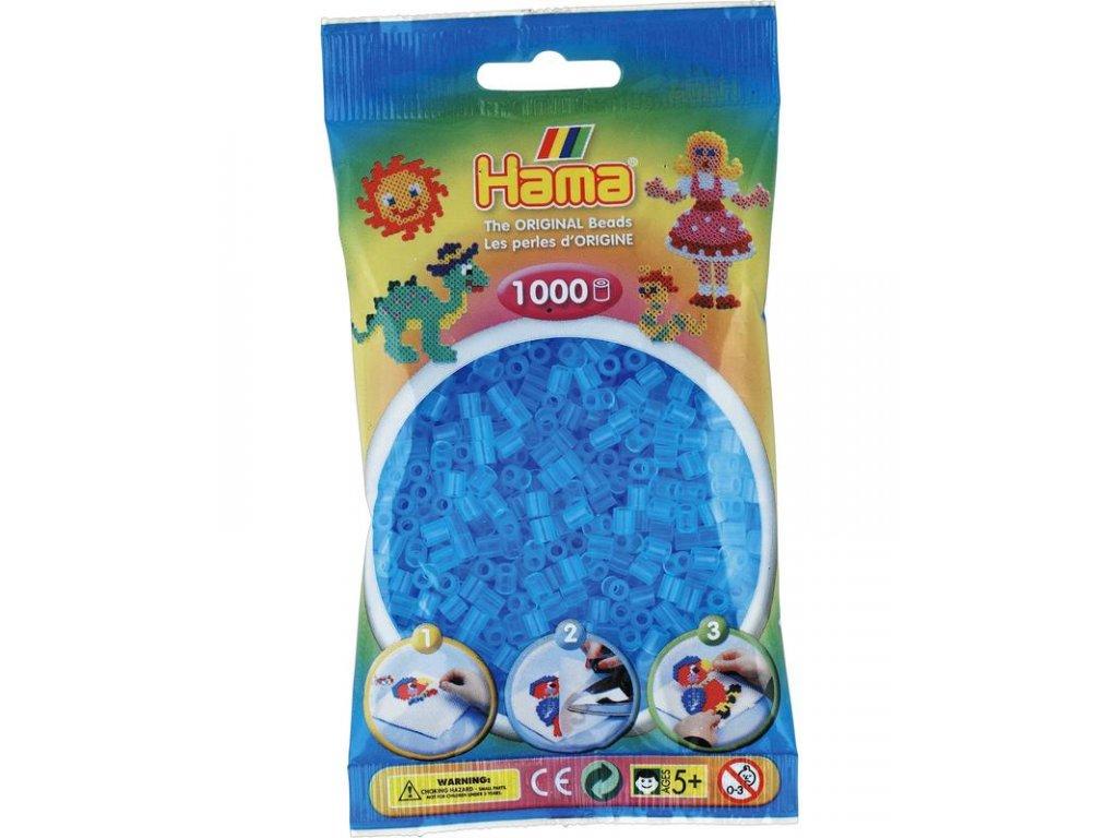 F640000101 h207 73 pruhledne modre koralk