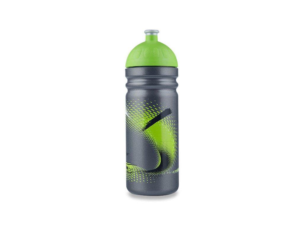Zdravá lahev 0,7 l - Tornádo