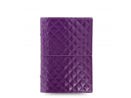 domino luxe personal purple front 2 1 1