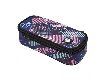 bagmaster case bag 9 a