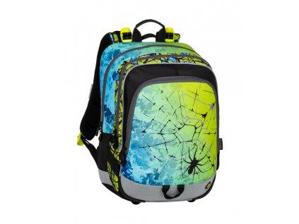 batoh skolni bagmaster alfa 20c 96147 1122082424 0