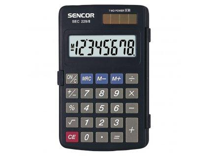 SEC229 8