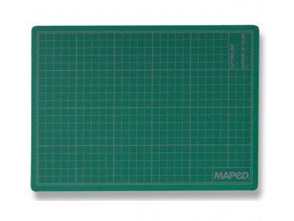 Pracovní Podložka pro řezání Maped Mats - A3