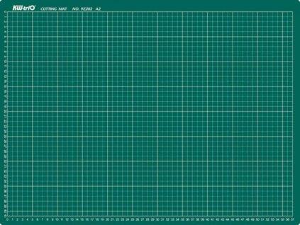 0 rezna podlozka kw trio a2 600x450