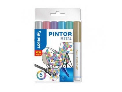 pintor metal f png