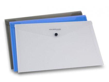 foldermate a4