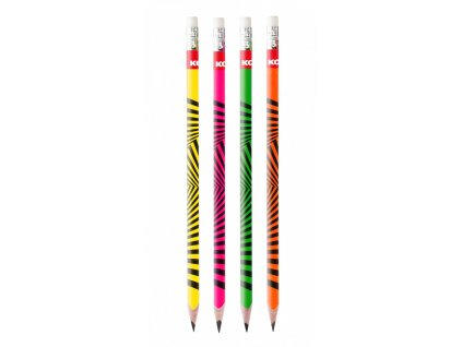 grafitos neon new pencil design2 scaled 700x9999