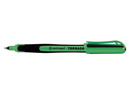 Školní pero TORNADO COOL