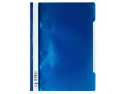 Rychlovazač PP A4-modrý