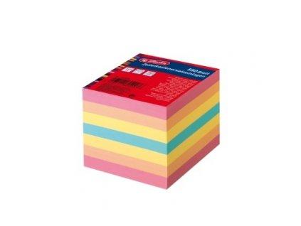 Náplň do krabičky-barevná