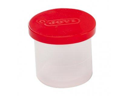 Kelímek na vodu 1ks - bezpečnostní