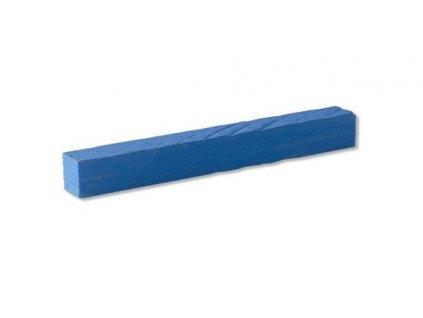Křídy 112503/100 školní modré