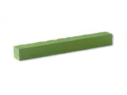 Křídy 112504/100 školní zelené