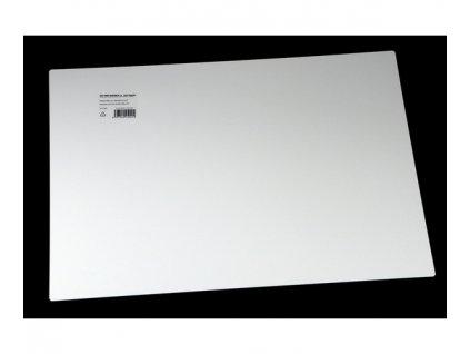 Modelovací podložka 331002 A3
