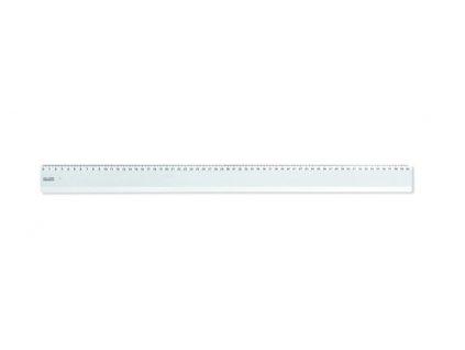 Pravítko čiré  742900 -  60 cm