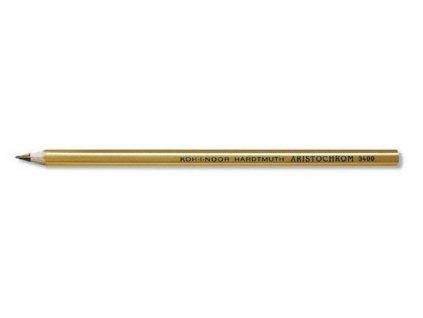 Tužka vícebarevná Magic 3400