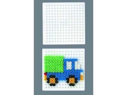 Podložka - malý čtverec