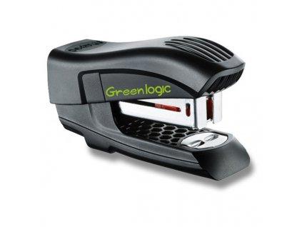 Sešívačka Maped Greenlogic Mini - na 12 nebo 15 listů