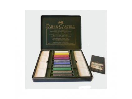 Faber-Castell - akvarelové tyčinky