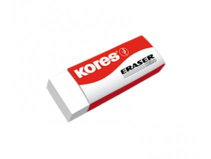 Guma na gumování  Kores KE-20