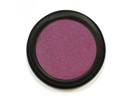 textilni razitkovaci polstarek tmave fialova 87749 0