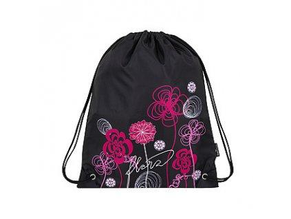 skolni aktovka pro holky bagmaster lim 8 a set 87895 1