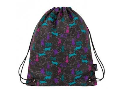 skolni aktovka pro holky bagmaster epson 8a set 87875 1
