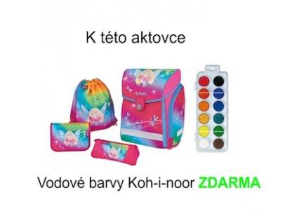skolni aktovka 3 dilny set herlitz midi vila 87646 0