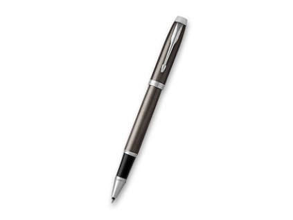 parker royal im dark espresso ct roller 87841 0