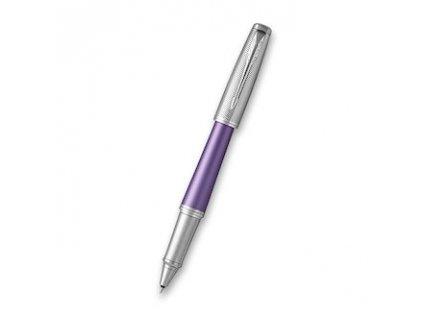 parker royal urban premium violet ct roller 87834 0