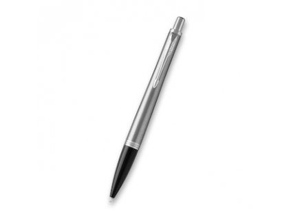 parker royal urban metro metallic ct kulickova tuzka 87829 0