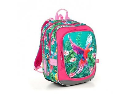 skolni batoh pro prvnacky topgal endy 18001 87916 0