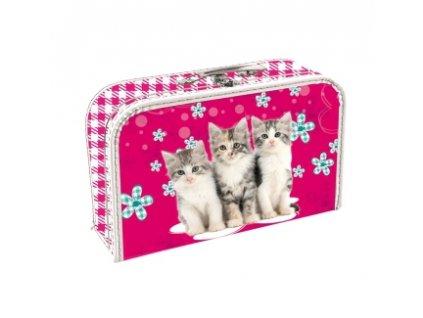 kufrik cats 87774 0