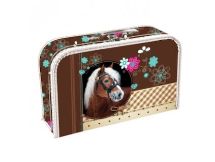 kufrik sweet horse 87775 0