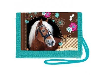 penezenka na krk sweet horse 87793 0