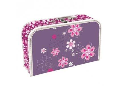 kufrik flower dream 87667 0