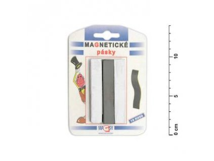 magneticke pasky 10ks 87854 0