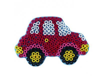 podlozka auto maxi 85915 0