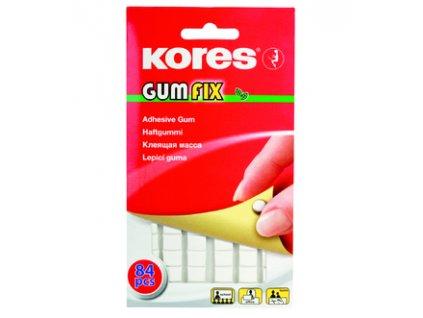 gumfix 50 g lepici hmota 84728 0
