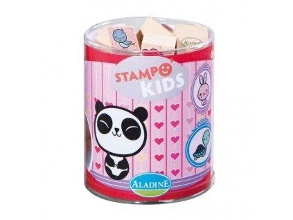 stampokids littlest pet shop
