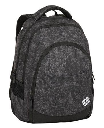 Školní batoh pro holky Bagmaster Digital 8 E