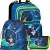 batoh bagmaster GEN 20B set