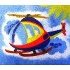 vrtulnik 1200x1200 (1)